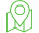 menu-icon-7